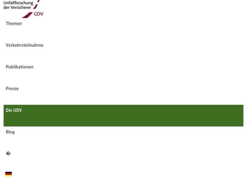 Screenshot von http://www.udv.de/verkehrsinfrastruktur/planung-entwurf-betrieb/shared-space/shared-space-kongress