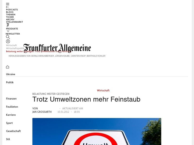 Screenshot von http://www.faz.net/-gqg-6wn9x